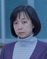 川上 麻衣子 映画